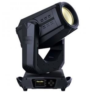 L-320 Profile LED